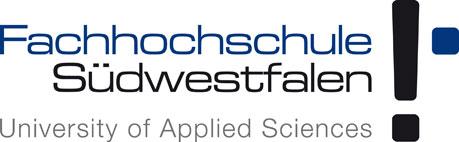 Logo der Fachhochschule Südwestfalen