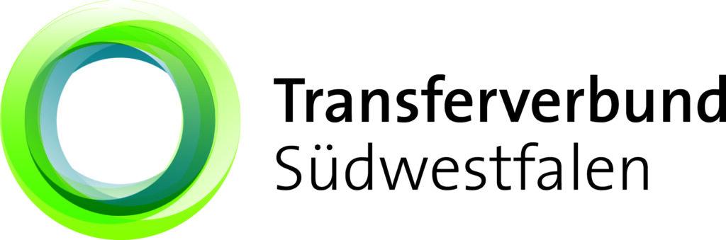Logo des Transferverbunds Südwestfalen